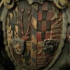 Wappen Schwarzburg