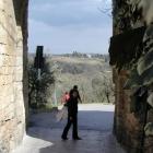Monteriggioni_(5)