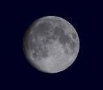zunehmender Mond/wp-content/plugins/mondphasen/img/m14.png
