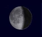 abnehmender Mond/wp-content/plugins/mondphasen/img/m22.png